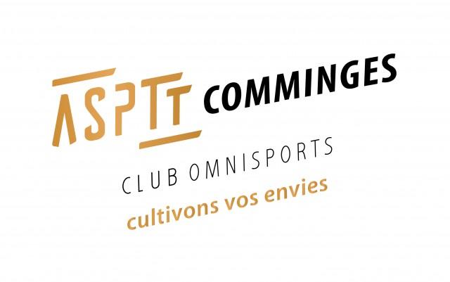 Le Club Omnisports et Loisirs de l'Aspétois